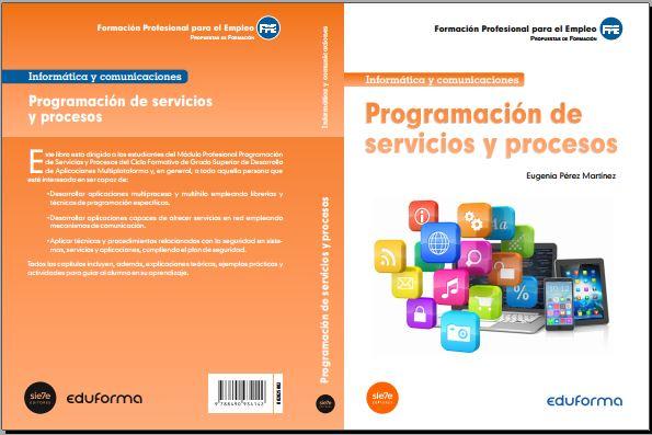 http://www.mad.es/corporacioneslocales/libros-informatica.aspx